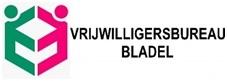 logo vrijwilligersbureau 8-2-18.jpg
