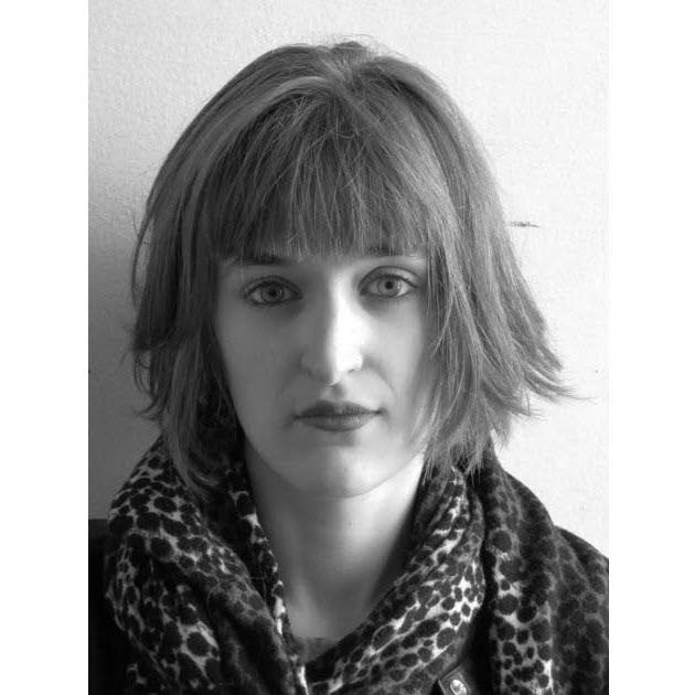 Pauline Picot - Collaboration artistique et à l'écriture