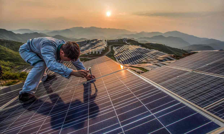 China solar.jpg