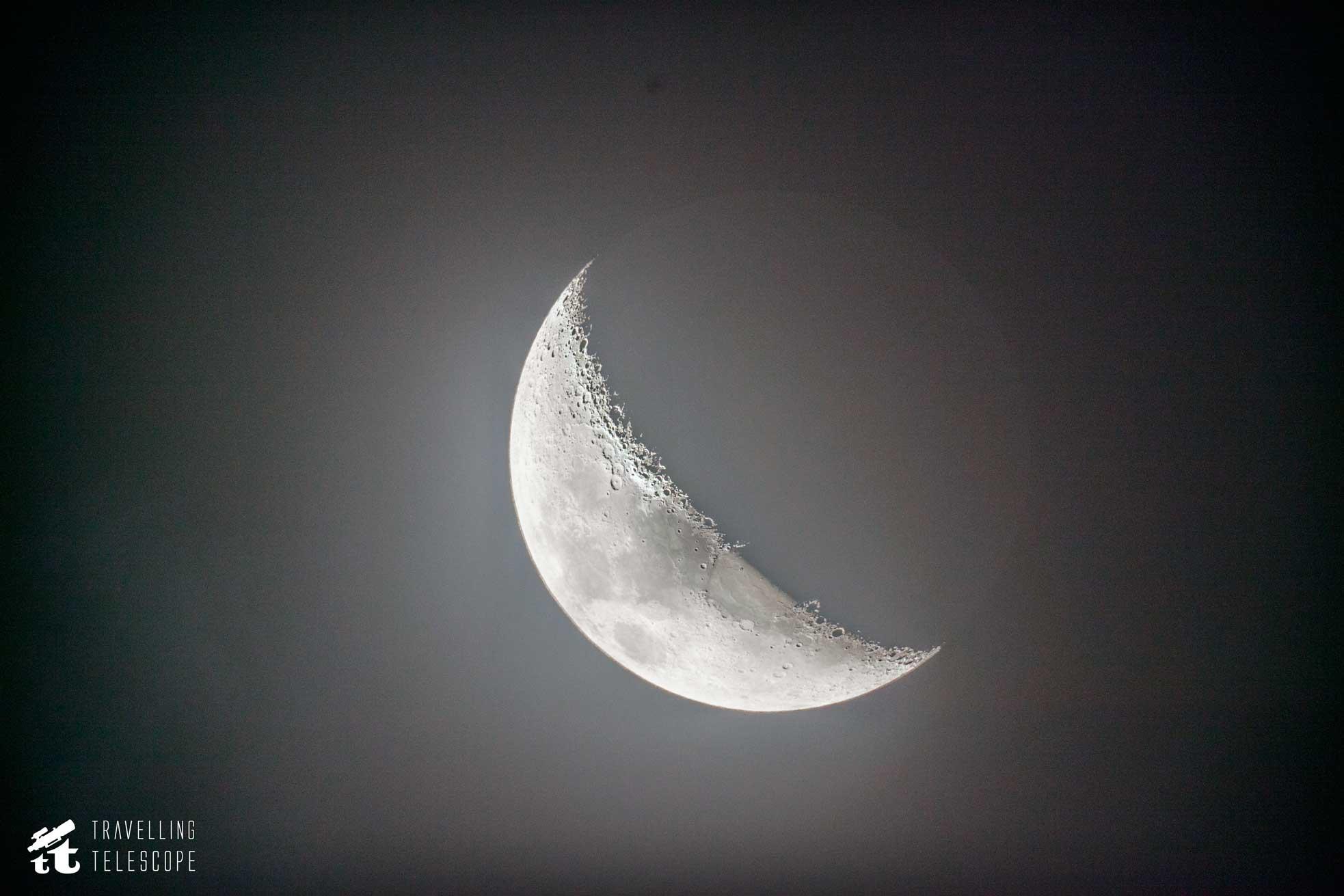 Mcedo-Moon-IMG_7837.jpg