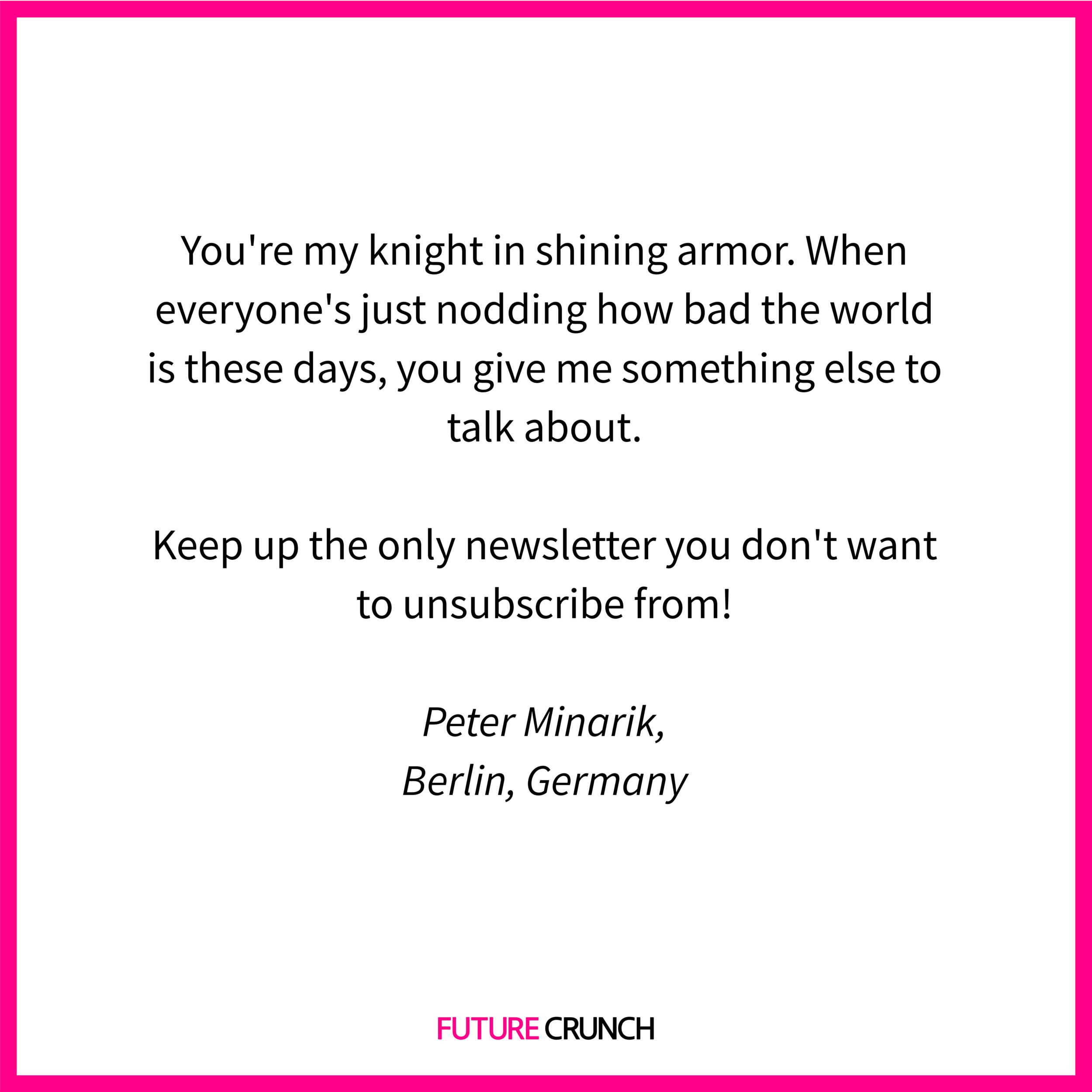 Peter Minarik.png