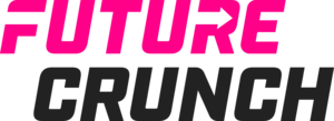 Future Crunch Logo - Dark-Stacked.png