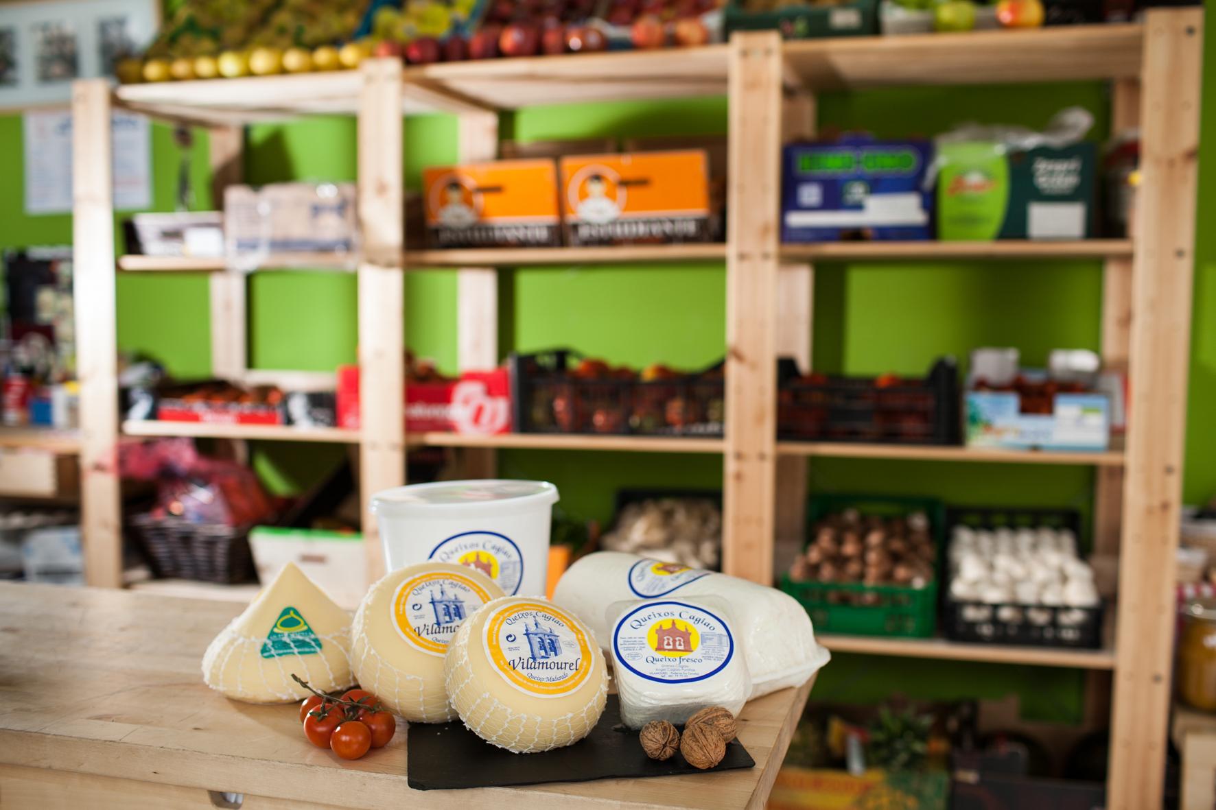 queso-fresco-curado-108.jpg