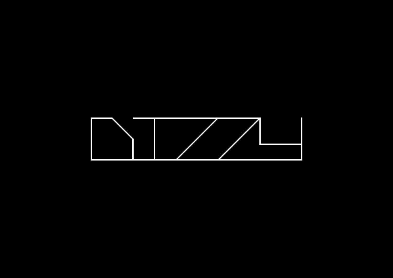 Dizzy+Case+Study-01.jpg