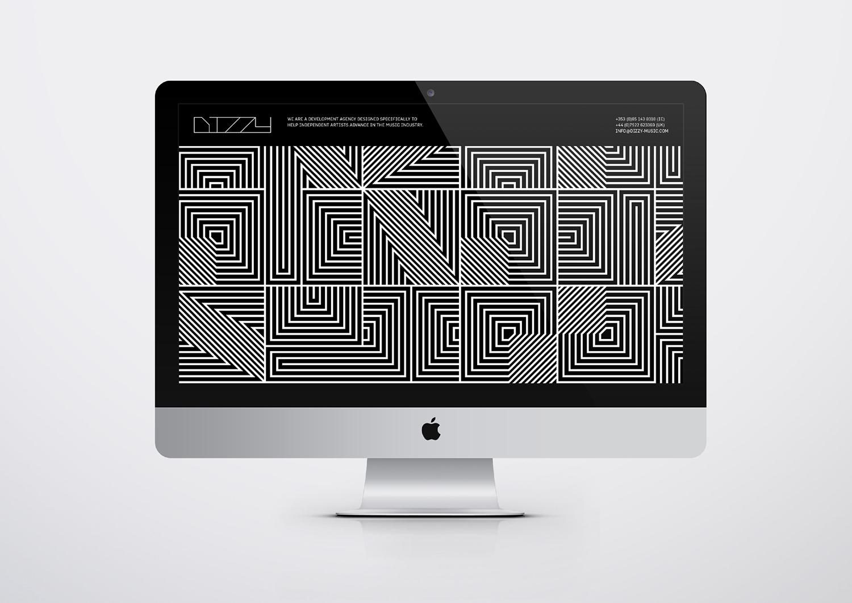 Dizzy+Case+Study-06.jpg
