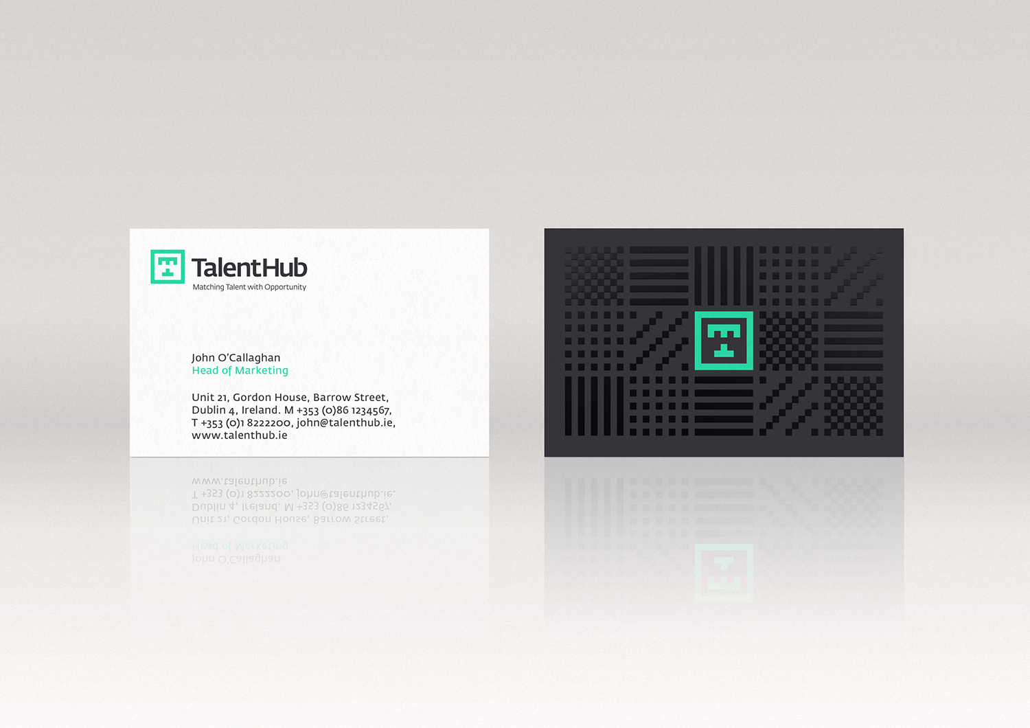 TALENTHUB+Business+Card.jpg