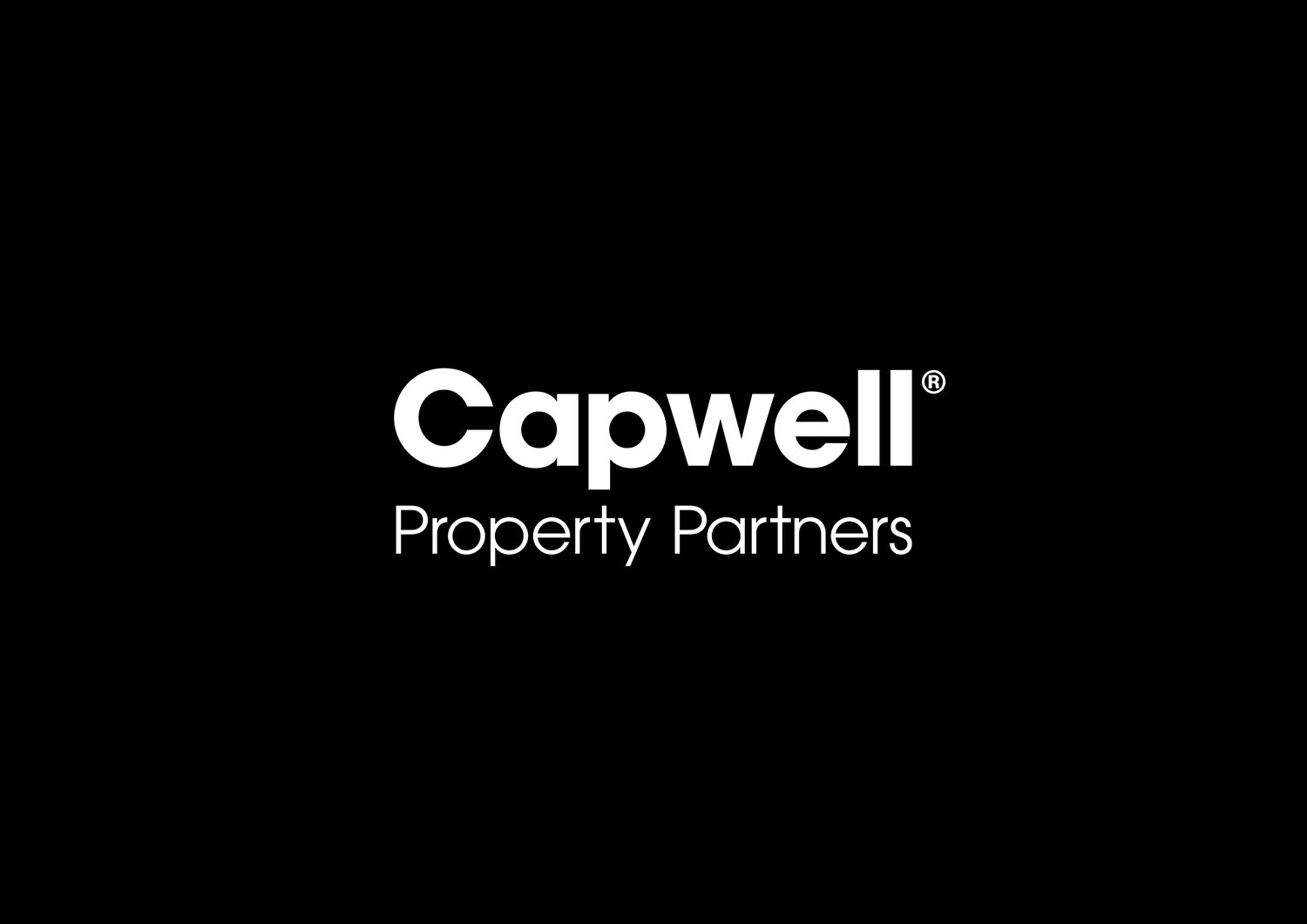 Capwell+Concepts+Stage+4.6-03.jpg