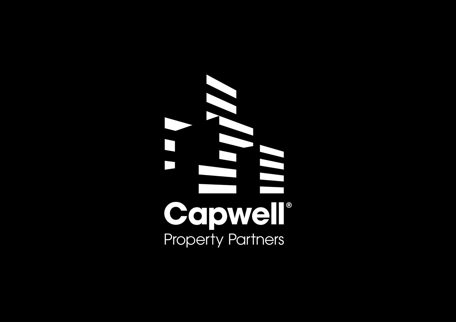Capwell+Concepts+Stage+4.6-04.jpg