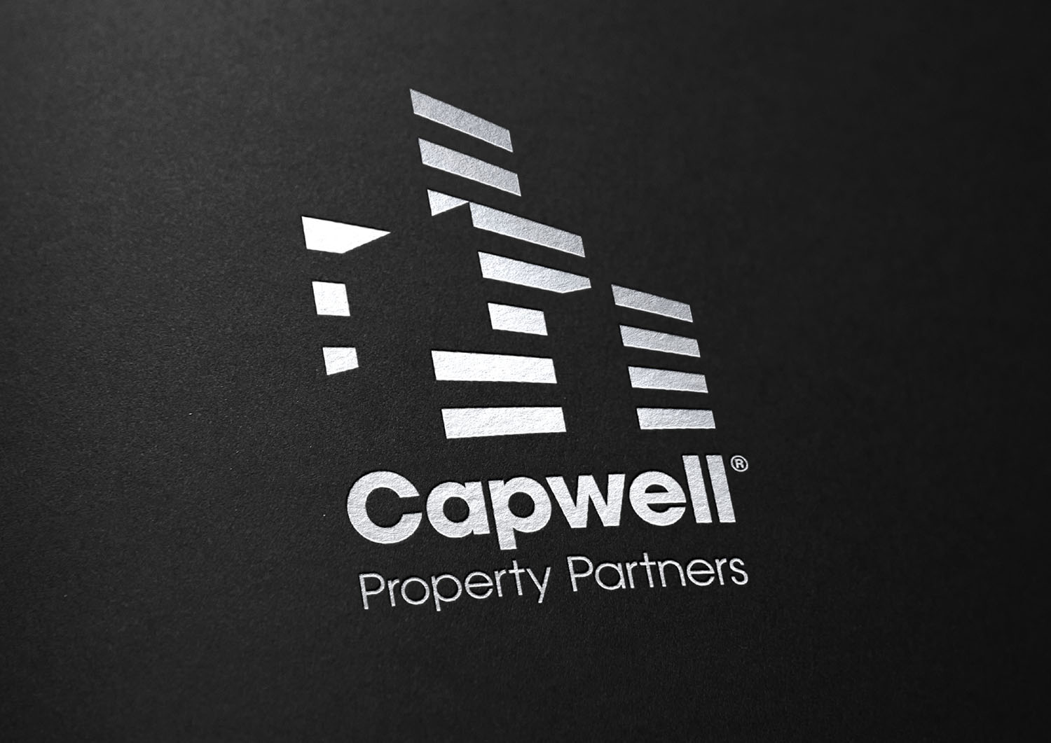 Capwell+Concepts+Stage+4.6-08.jpg