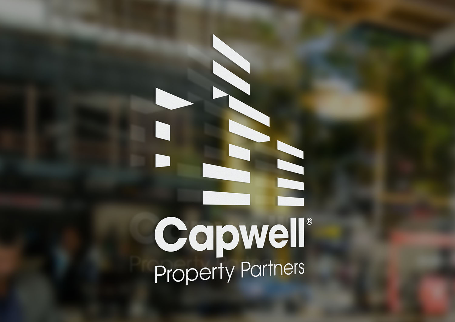 Capwell+Concepts+Stage+4.6-10.jpg