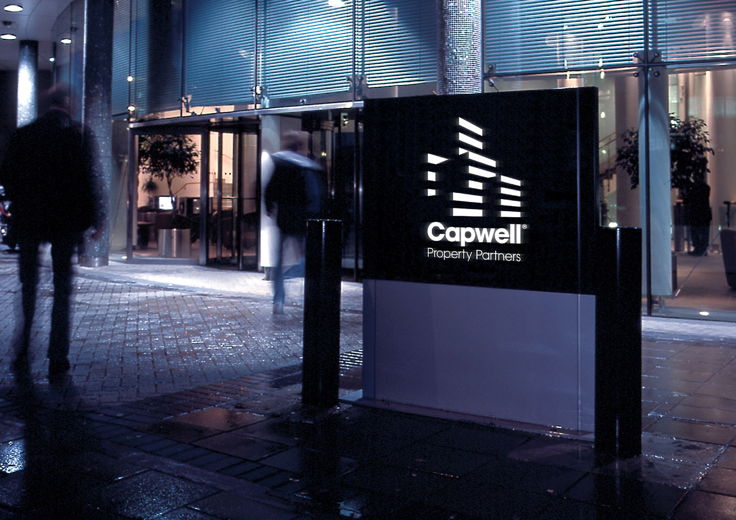 Capwell+Concepts+Stage+4.6-09.jpg