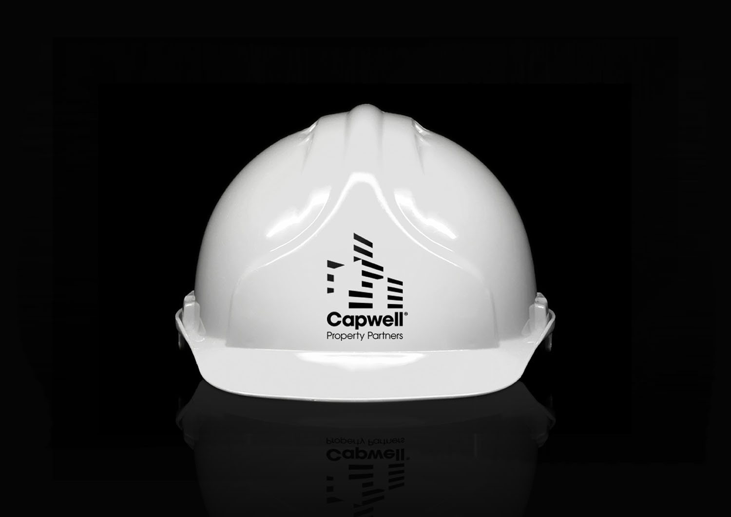 Capwell+Concepts+Stage+4.6-13.jpg