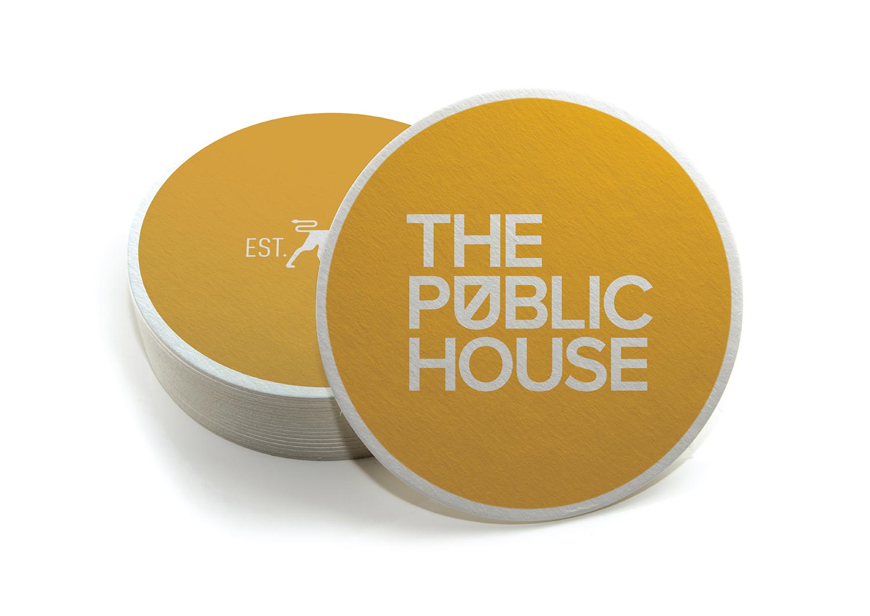 The+Public+House+Brand-07.jpg