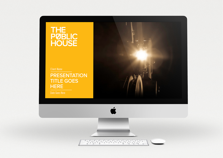 The+Public+House+Brand-09.jpg