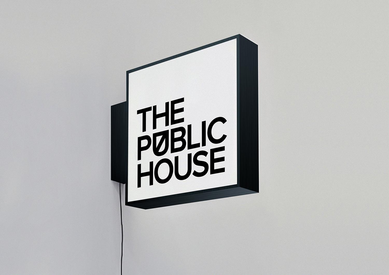 The+Public+House+SIGNAGE.jpg
