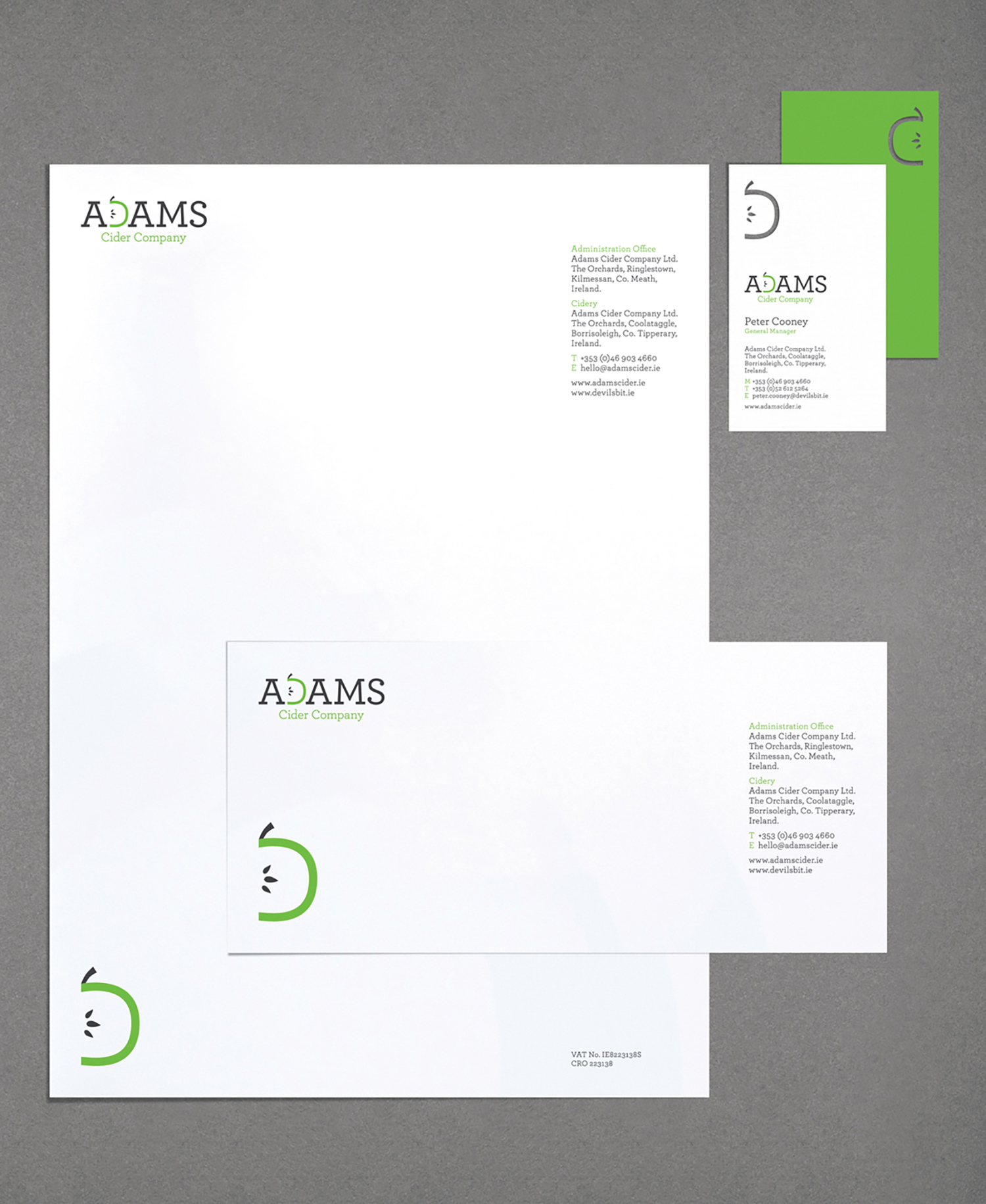 Adams+1.jpg