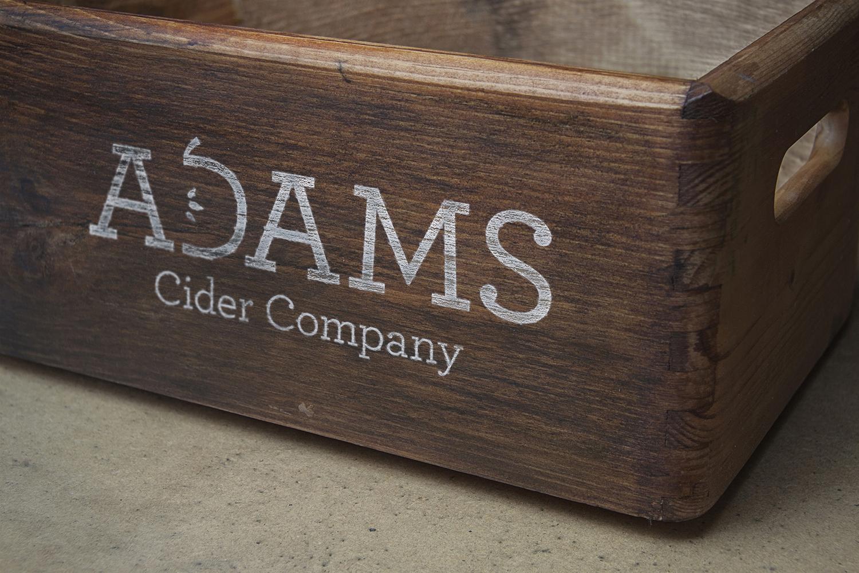 Adams+Crate.jpg