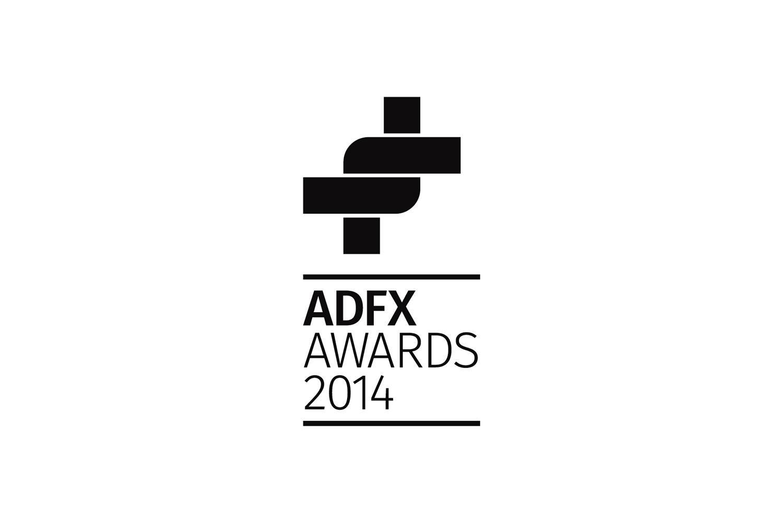 L ADFX+Logo.jpg