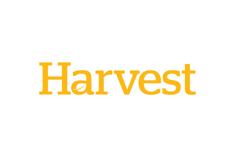 L Harvest+Logo.jpg