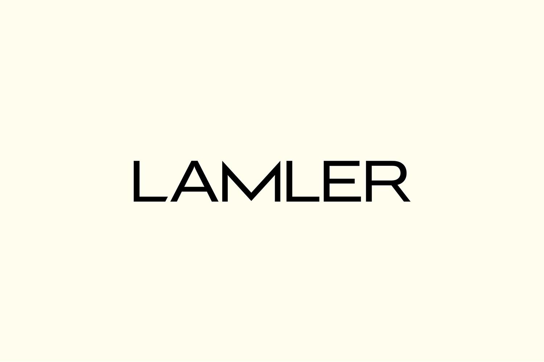 L Lamler+Logo+RGB.jpg