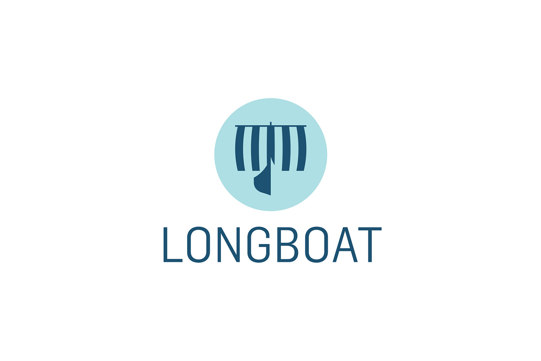 L Longboat.jpg