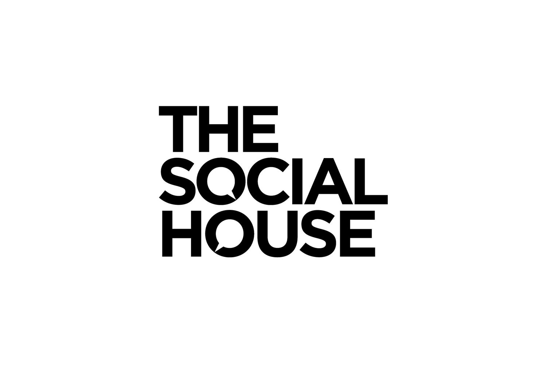 L Social+House+Logo.jpg