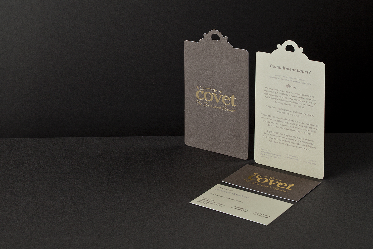 Covet Tags 02_HR.jpg