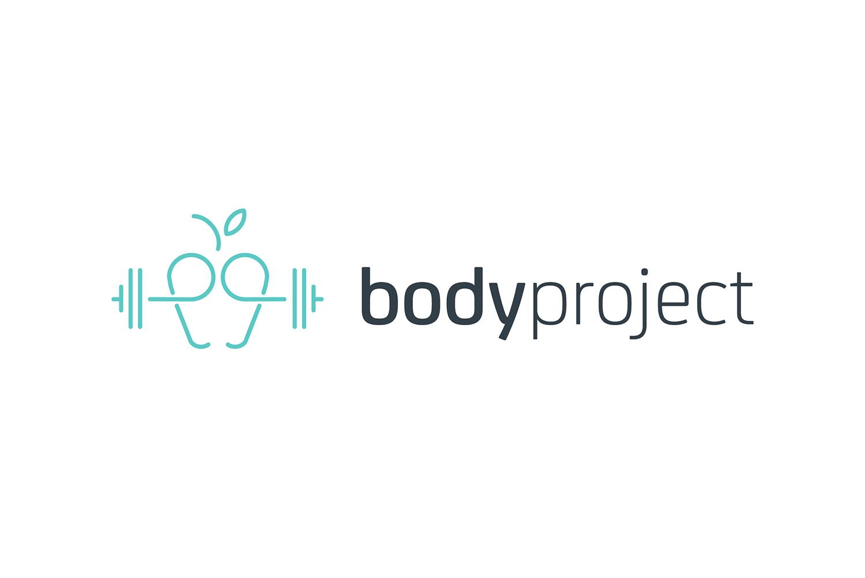 Body_Project_Logo_Main_RGB-01.jpg