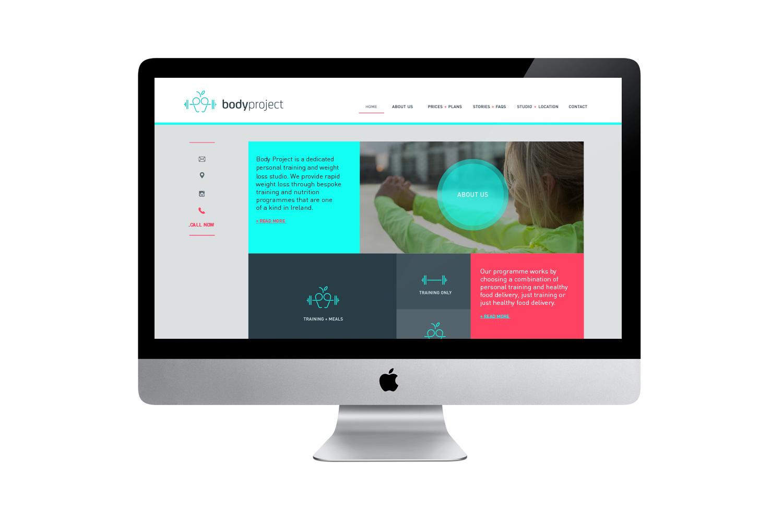 Body Project Web 1.jpg