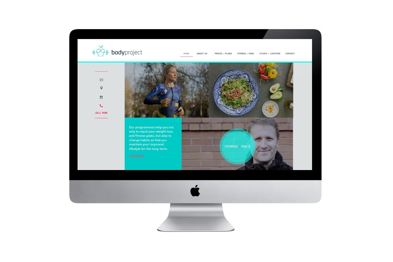 Body Project Web 2.jpg