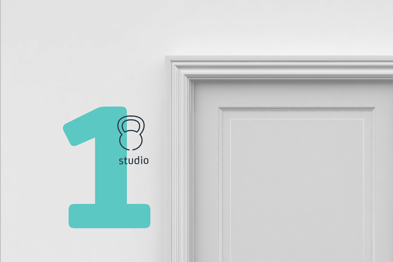 Body_Project_Wayfinding_Studio.jpg