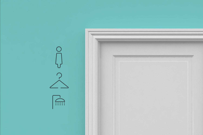 Body_Project_Wayfinding_Toilets.jpg