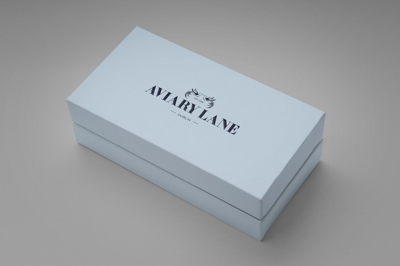 Aviary_Box.jpg