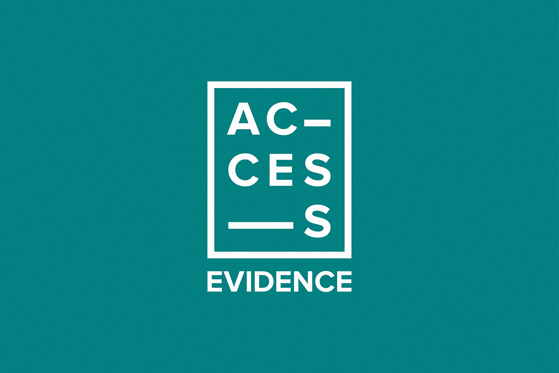 CES AE Logo 1500px.jpg