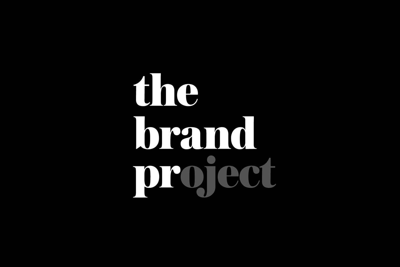 TBP Logo 1500px.jpg