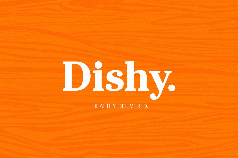 Dishy Logo V2 1500px.jpg