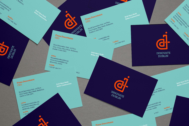 ID Card V2 1500px.jpg