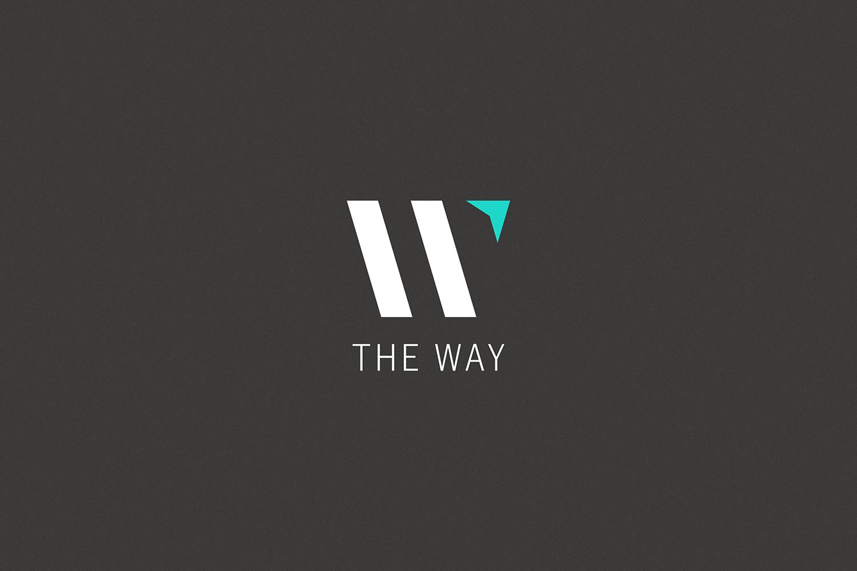 The Way Case Study-01.jpg