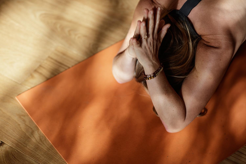 11_Lou Yoga Image Orange.jpg