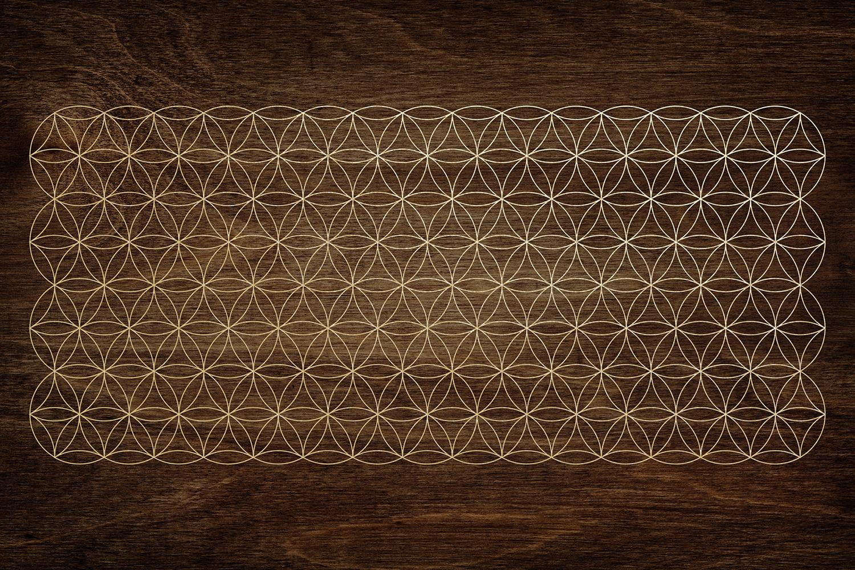 02_Lou Yoga Pattern.jpg