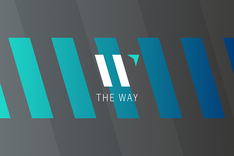 The Way Case Study-02.jpg
