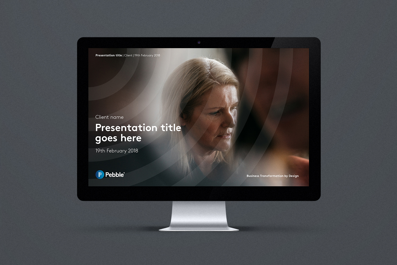 Pebble Case Study-07.jpg