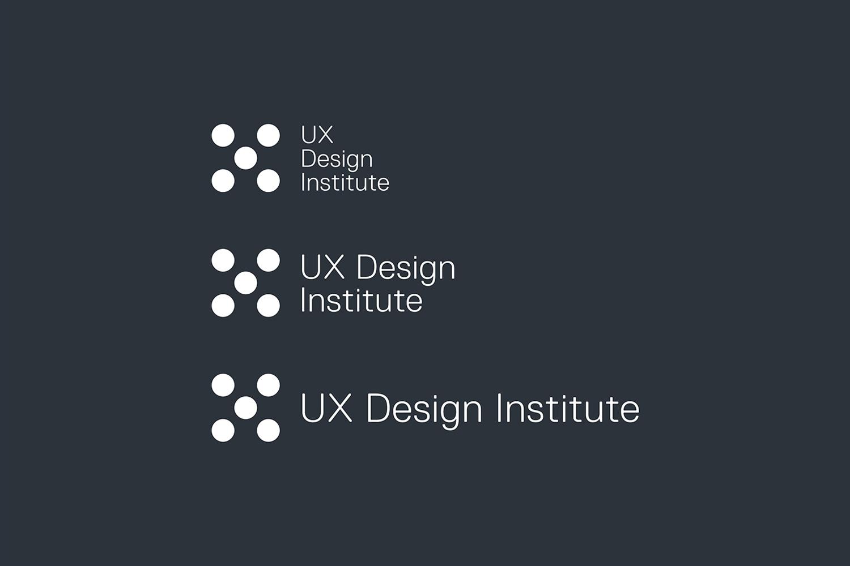 UXDI Case Study V2-03.jpg