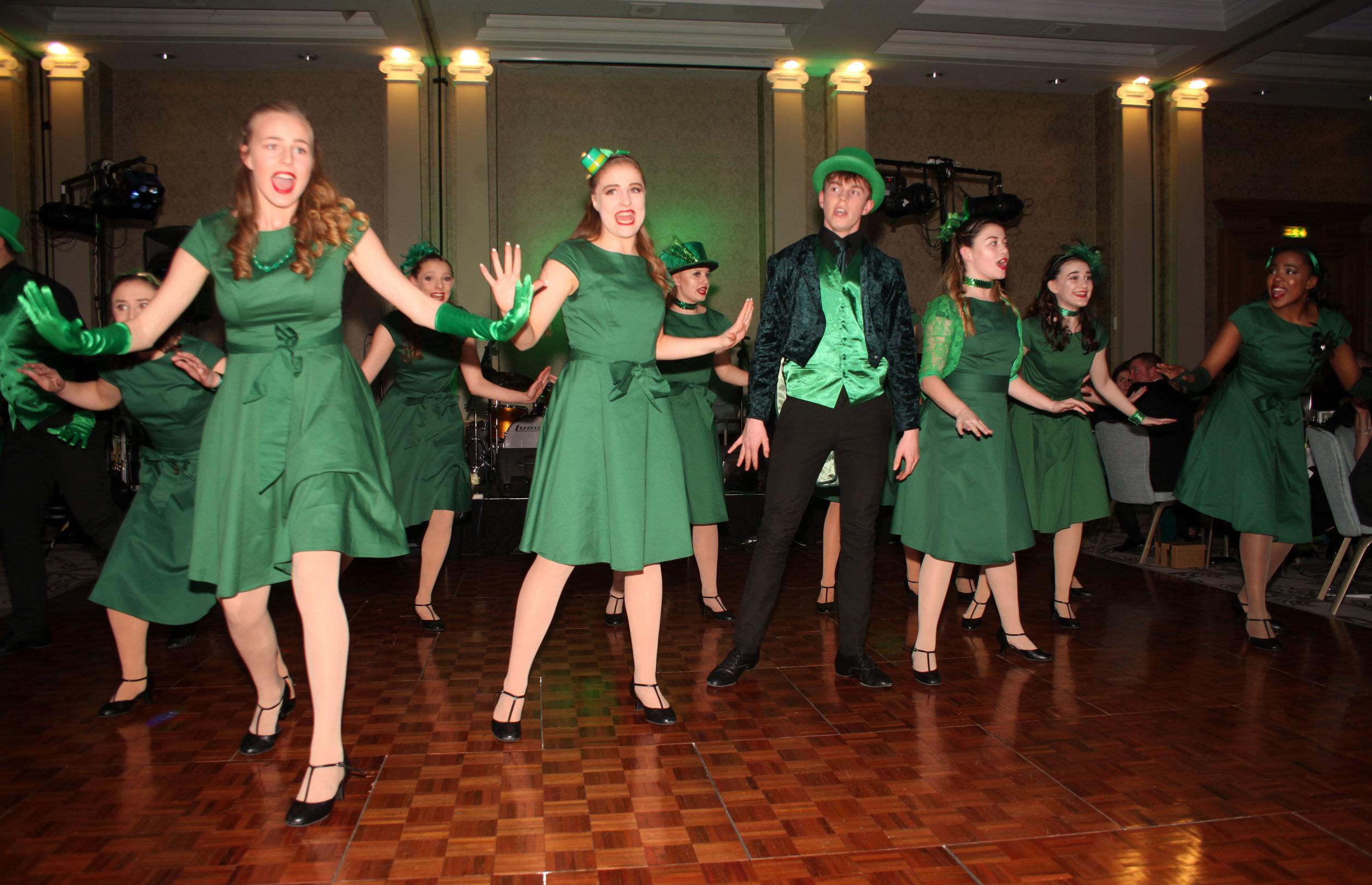 Splash of Green for Della-062.JPG