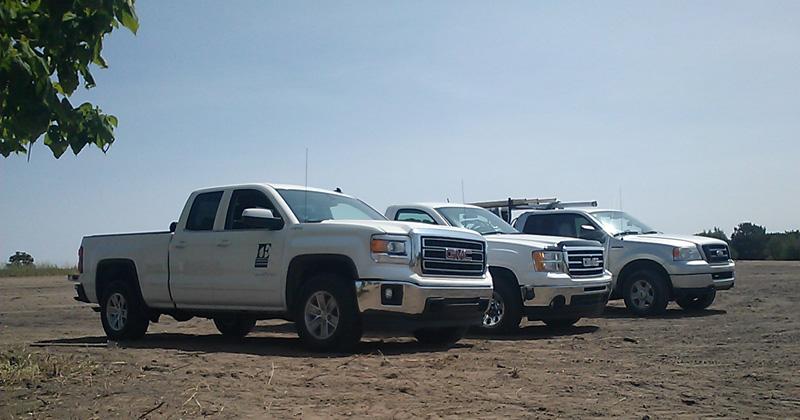 4.14 Truck Fleet.jpg