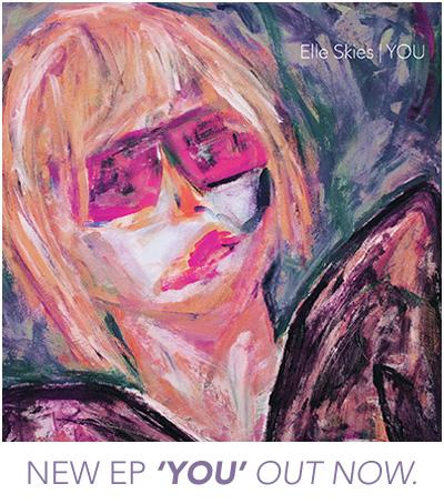 ElleSkies-YOU-album-art-promo2.jpg