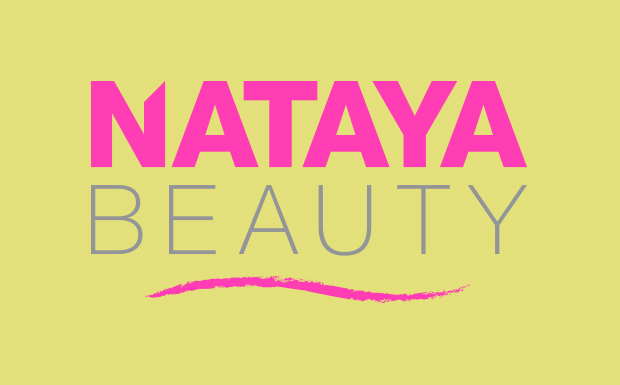 Nataya_web.jpg