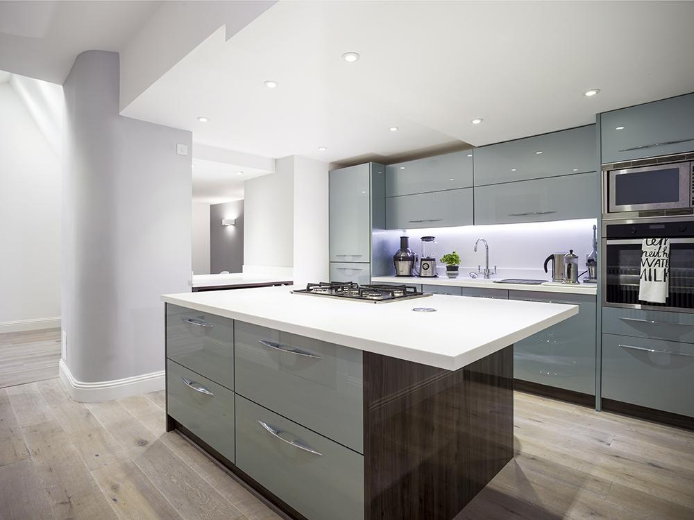 kitchen 1_1.jpg