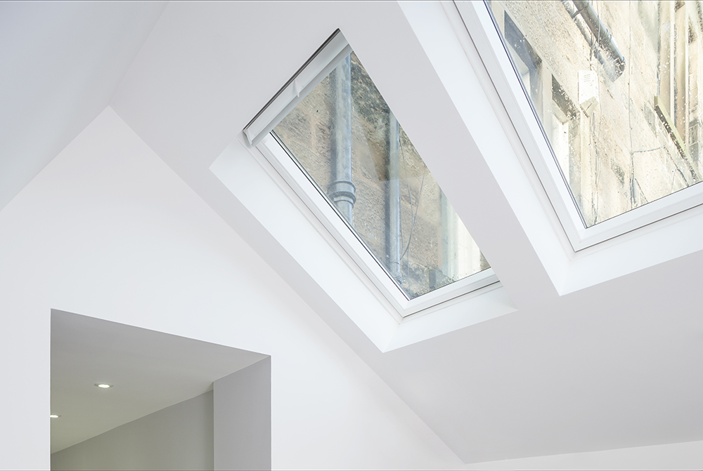 roof space.jpg