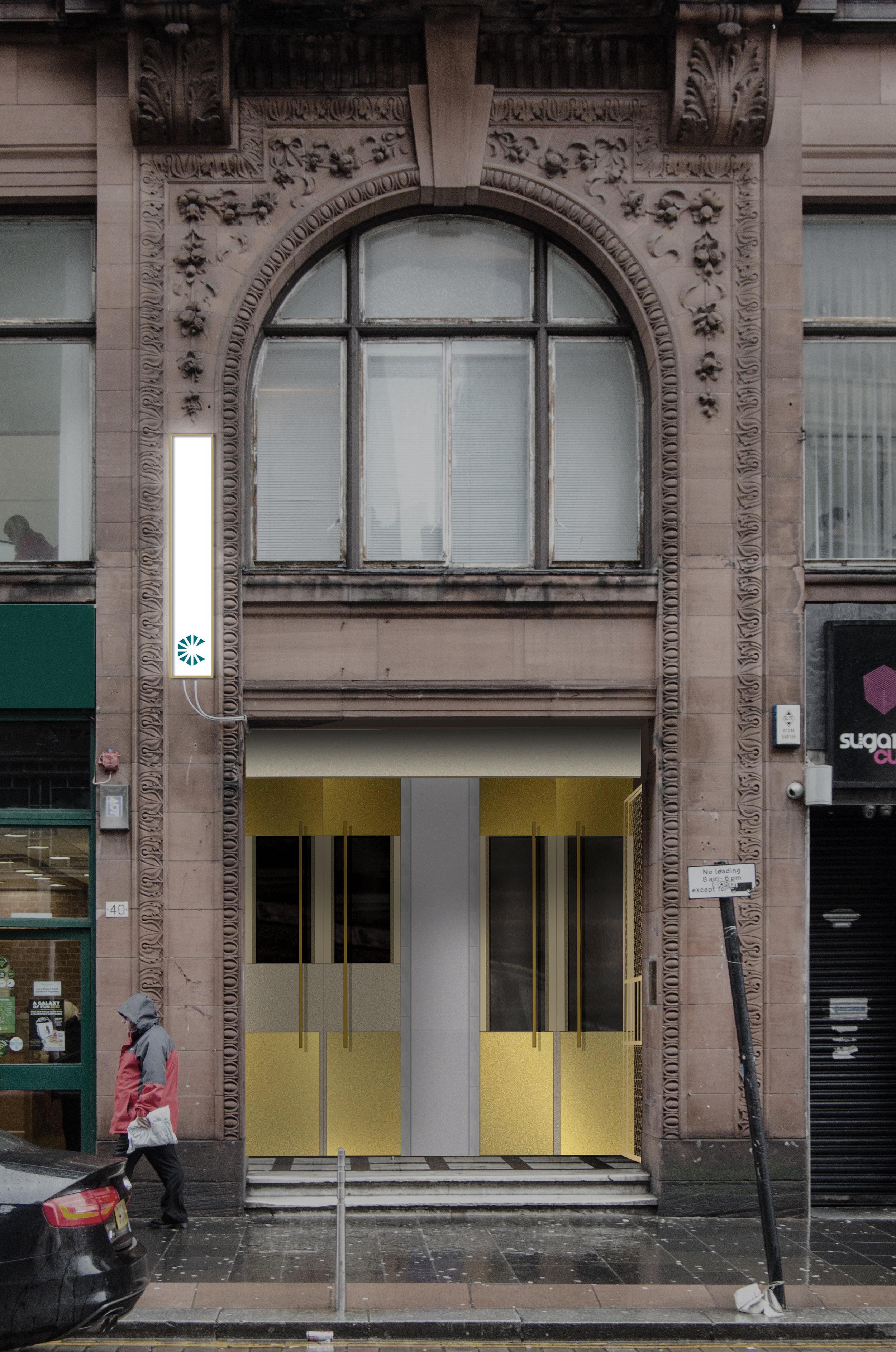 Entrance_day.jpg